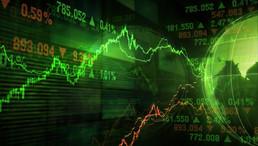 Crypto Cashback Springing Up