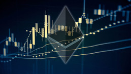 Ethereum Takes a Big Hit But Uptrend Intact Above This Support