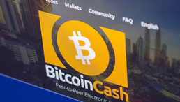 Are Bitcoin Cash Miners Driving Up the Price of Bitcoin?