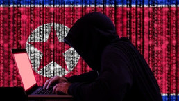 North Korea to Target Stimulus Checks in Weekend Cyberattack: Report