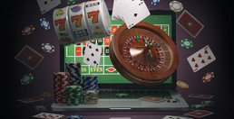 Is Using Bitcoin a Safe way to play at Online Casinos?