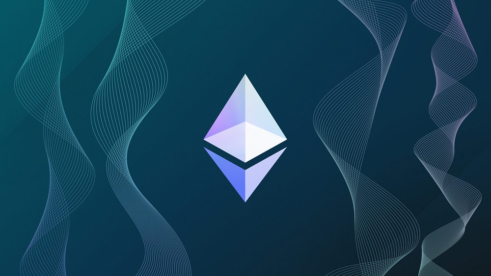 All Things Ethereum Ready to Stream at the Ethereal Summit