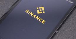 Binance Will Bring Tezos to U.S. Crypto Enthusiasts