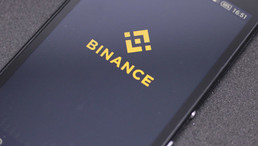 Binance Will Bring Tezos to U.S. Crypto Enthusiasts