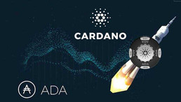 Cardano (ADA) Bulls Outpaces Bitcoin: Here's What Could Propel It to $0.06