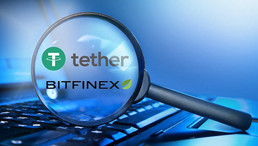 Tether-Bitfinex Must Stand Trial Over $850 Million in Lost Customer Funds
