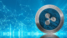 """There's a """"Non-Trivial"""" Chance XRP is About to Explode; Here's How High It Could Go"""