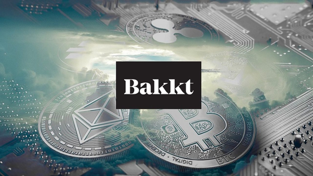 Bakkt's Bitcoin delivery in 2020 reaches ATH in USD terms