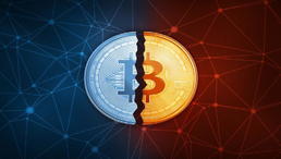 Analytics Firm Tradeblock Predicts Bitcoin Mining Costs Over $12,500 Following Halving