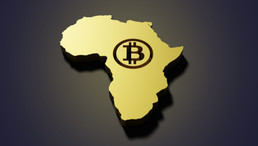 Crypto Usage and Trading Surging in Africa, Exchange CEO Says