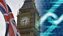 UK Trade Negotiators Eye Blockchain Provisions in Coming US Trade Talks