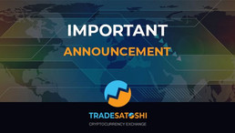 TradeSatoshi Shuts Down: Users Unable to Withdraw Funds