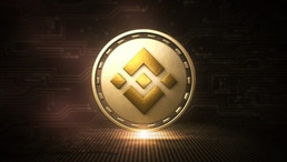 Binance Coin Price Analysis: BNB May Be In For A Slight Retracement
