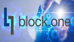 Block.One Released Major EOS.io Blockchain Software Update EOS.io 2.0