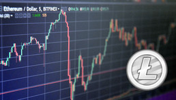 Litecoin Receives Another Boost as Binance Announces LTC/USDT Perpetual Contracts