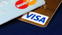 Visa, Mastercard Won't Issue Their Own Cryptocurrencies