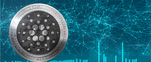 Why Charles Hoskinson Is Confident That 2020 Will Be Cardano's Best Year Yet