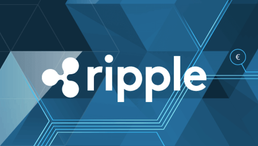 Ripple Could Take Billions From SWIFT Through National Bank of Egypt Deal