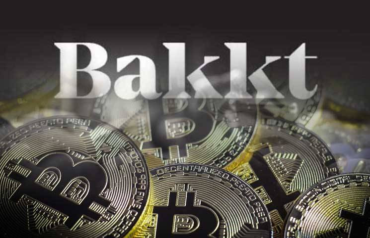 Bakkt Warehouse's Clients Can Now Buy '$500M in Additional Insurance Coverage'