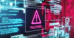 Diabolical Malware Targets Windows Users to Mine Monero