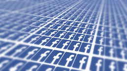 Half a billion people just had their Facebook data leaked