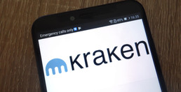 Here's What Kraken Plans to Do With Its New Crypto Banking License