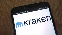 Kraken Offers Financial Support to BTC Payment Processor BTC Pay Server