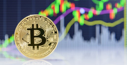 """A """"Huge"""" Bitcoin Move Is Imminent as Price Stalls in the Low-$9,000s"""