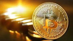 """Bitcoin Shaping up to be a """"Higher Gold 2.0"""" as Bullishness"""