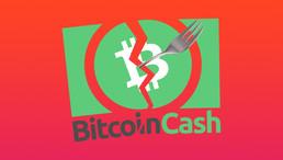 Bitcoin Forks Flounder Despite Imminent Halvings