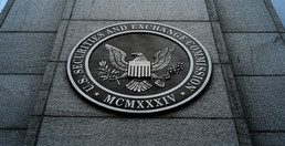 CFTC Is Waiting on SEC to Allow Futures Trading of More Digital Assets, Says CFTC Chairman