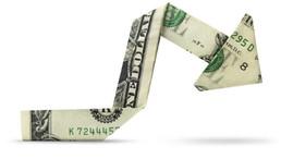 US Senator: Digital Dollar Must Beat Bitcoin, Digital Yuan