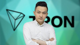 TRON's JustSwap Will Revolutionize DeFi on the TRX Network