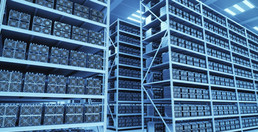 Report Cuts China's Bitcoin Mining Capacity to 50% of World Total, Raises US' to 14%