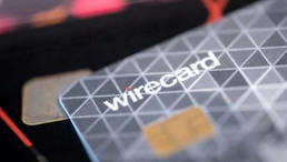 Wirecard Folds: A Blow to Crypto Cards, but a Chance for Blockchain