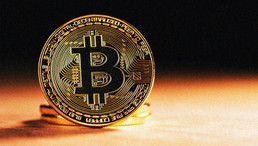 Bloomberg Analyst: $400k Bitcoin Price This Cycle