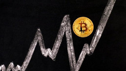 This Technical Pattern Indicates Bitcoin Could Soon Surge Past $11K