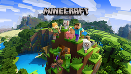 Minecraft Meets the Blockchain Thanks to New Plug-In