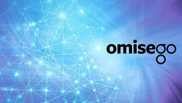 Coinbase is Running an OMG Airdrop for Ethereum Holders