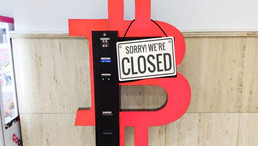OKEx Korea to shutdown amid regulatory and business challenges