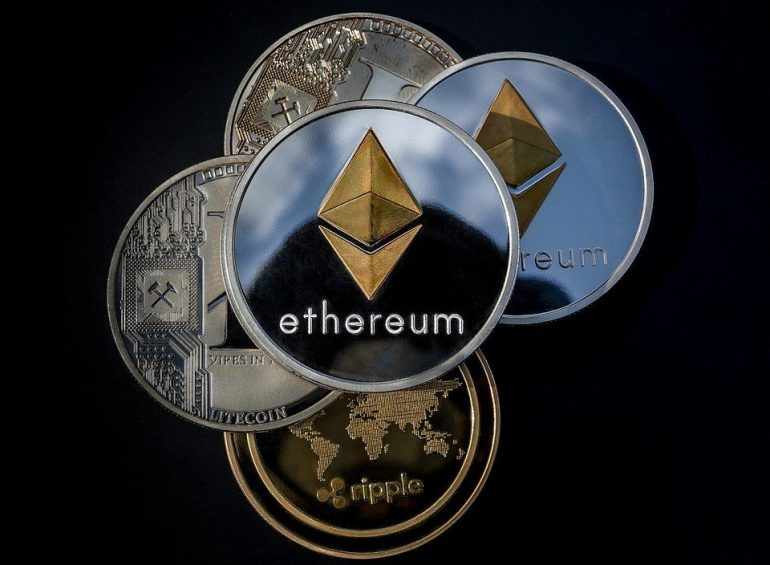 $250 is Ethereum's New Resistance Zone Ahead of ETH2.0