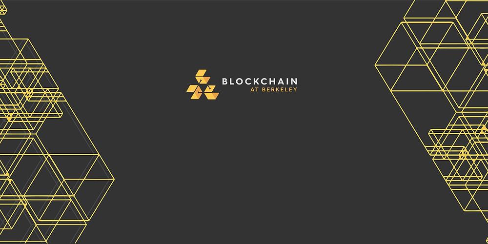 Berkeley Blockchain Incubator Welcomes Startup Fighting COVID-19