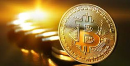 Bitcoin On The Cusp Of A Breakout After Its Energy Value Hits An All-Time High