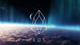 EOS to Become More 'Community-Driven' as Block.One Seeks to Use Dfuse's Open-Source APIs