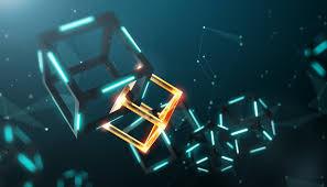 Asia Blockchain Summit 2020: The Future of Blockchain is Here