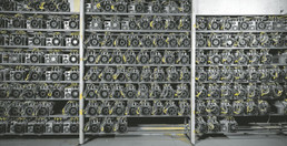 How a Fragile Monetary System Could Influence Bitcoin in the Coming Months