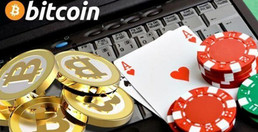 Review   Best Bitcoin Casino Sign Up Deals