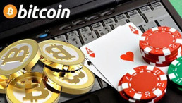 Review | Best Bitcoin Casino Sign Up Deals