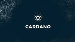 Cardano: Devs to Deliver Patches for Incentivized Testnet, Ahead of Shelley Launch