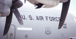 US Air Force Blockchain Project With Fluree to Focus on Cybersecurity